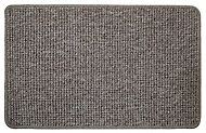 Berber Mink Polypropylene Door mat