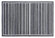 Grey Nylon Door mat
