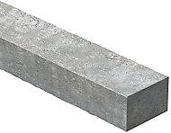 Expamet Concrete Lintel, (L)600mm (W)100mm