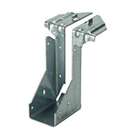 Steel Joist hanger (W)50mm
