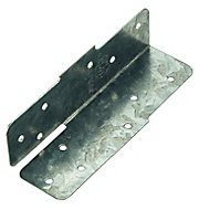 Expamet Galvanised Framing anchor
