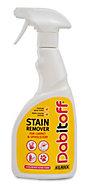 Kilrock Dabitoff Carpet stain remover, 0.5L