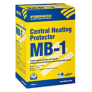 Fernox Central heating Protector 4L