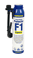 Fernox Express central heating inhibitor & protector, 265ml