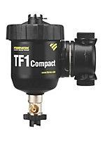 Fernox Compact filter