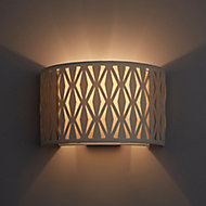 Toni Grey Wall light