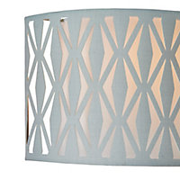 Toni Grey Wall light