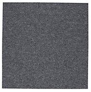 Colours Caraway Carpet tile, (L)50cm
