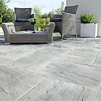 Wetherdale Grey Paving set