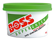 Boss Jointing paste 400 g