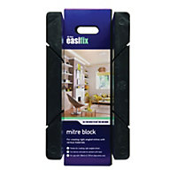 Artex Mitre box