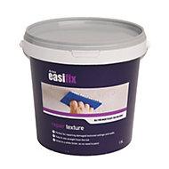 Artex Texture Repair Kit 1.5L