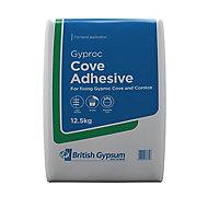 Gyproc White Coving Adhesive