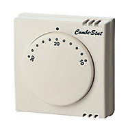 Drayton Room thermostat
