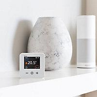 Drayton Thermostat Accessory
