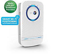 BT Wi-Fi extender 1200