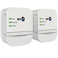 BT Broadband Extender 600, Kit