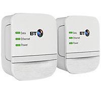 BT 600 Wi-Fi extender
