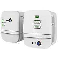 BT Wi-Fi Mini hotspot 600, Set of 2