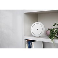 BT Premium Whole home WiFi add-on disc