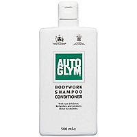 Autoglym Bodywork Car shampoo, 0.5L