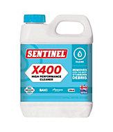 Sentinel Sludge remover, 1L