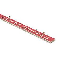 Stikatak 152cm Carpet gripper, Pack of 100