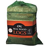 CPL Firewood