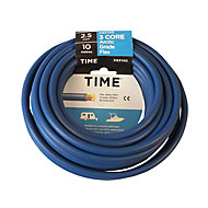 Time Blue 3 Multi-core cable 10m