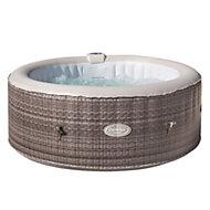CleverSpa Maevea 4 person Hot tub