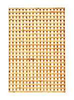 Grange Badminton Square Trellis panel 1.22m 1.83m