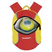 Lindam Funpack harness (L)172mm