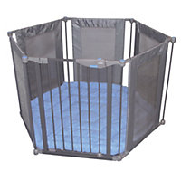 Lindam Playpen (Dia)1100mm
