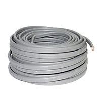 Prysmian Cable reel, 25m