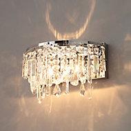 Despina Wall light