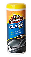Armor All Window wet wipes