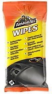 Armor All Dashboard wipe, pack of 20