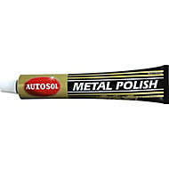 Autosol Metal cleaner 75ml