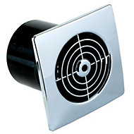 Manrose 35139 Extractor fan