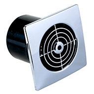Manrose 12473 Extractor fan