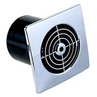 Manrose 12473 Extractor fan