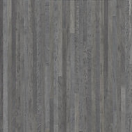 Grey Adhesive required Vinyl tile, 4m2
