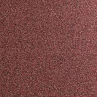 Colours Ginger Loop Carpet tile, (L)50cm