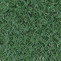 Regency Artificial grass (W)1 m x (L)4m x (T)15mm