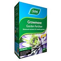 Westland Growmore plant feed (W)6kg