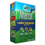 Aftercut Lawn thickener 150m² 1L