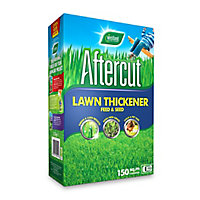 Aftercut Lawn treatment 150m²