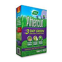 5023377004193 AFTERCUT 3 DAY GREEN 100M2 BOX