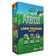 Aftercut Lawn thickener 100m2 1L