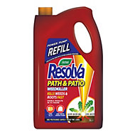 Zero In Ant & crawling insect killer 300ml